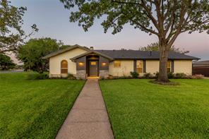 3141 Brookhaven Club Dr, Farmers Branch, TX 75234