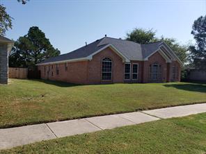 1402 Bosher, Cedar Hill, TX, 75104