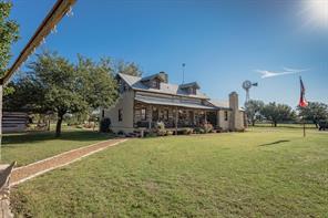 4605 Fm 927, Walnut Springs, TX 76690