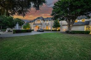 2000 Willow Bend, Plano TX 75093
