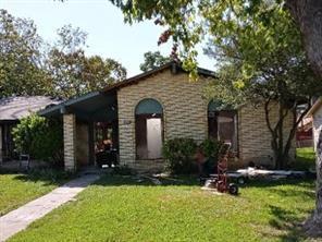 2206 Richwood, Garland TX 75044