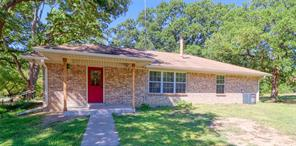 1952 County Road 3010, BARRY TX 75102