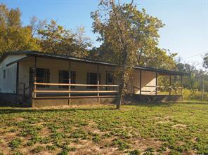 651 Vz County Road 4113, Canton TX 75103
