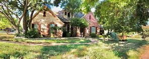 2946 Dove Rd, Grapevine, TX 76051