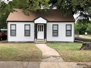 1603 Wilbur, Dallas TX 75224