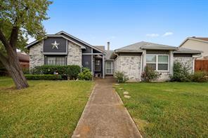 2446 Timberview, Arlington, TX, 76014