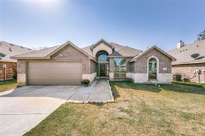 12408 Spier Cir, Balch Springs, TX 75180