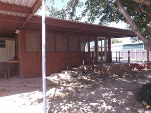 108 Willow, Haskell, TX 79521