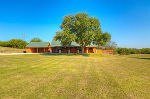 9900 County Road 1222, Rio Vista, TX 76093
