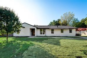 3436 Goldendale Dr, Farmers Branch, TX 75234