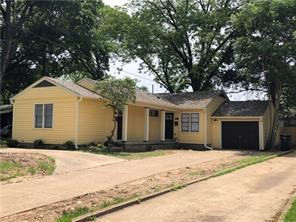 212 6th, Dallas TX 75203