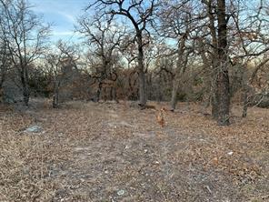18 CR 1895, Sunset, TX, 76270