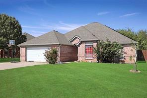 2508 Hillside, Corinth, TX, 76210
