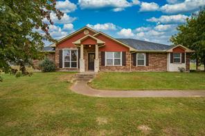 1039 County Road 1107, Sulphur Springs, TX 75482