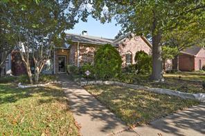 2910 Roxboro, Euless, TX, 76039