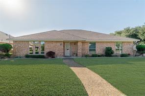 418 Ridgegate, Garland TX 75040