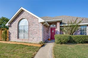 2234 Brookview, McKinney, TX, 75072