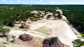 TBD County Rd 194, Ovalo, TX, 79541