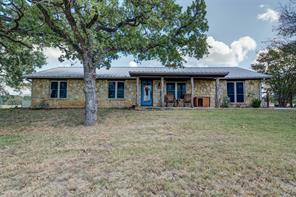 790 County Road 1308, Bridgeport, TX 76426