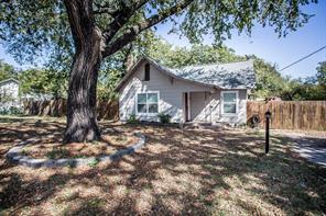 2932 Chippewa Trl, Lake Worth, TX 76135