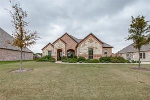1110 Hidden Oaks Dr, Wylie, TX 75098