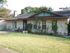 1212 Woodcrest Ln, Hutchins, TX 75141
