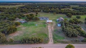 3053 County Road 486, Anson TX 79501