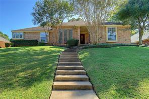 2949 Trail Lake Dr, Grapevine, TX 76051