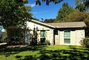 1005 Woodcrest, Garland TX 75040