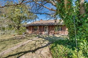 5433 County Road 311