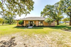 9401 County Road 603