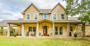 920 County Road 510