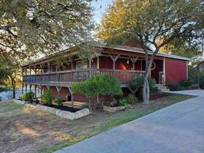 142 Lake St, Bridgeport, TX 76426