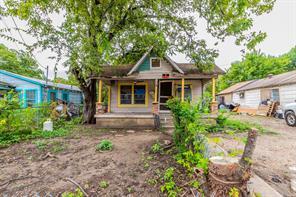 1004 Muncie, Dallas TX 75212