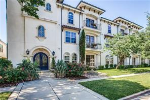 5808 Mccommas, Dallas, TX, 75206