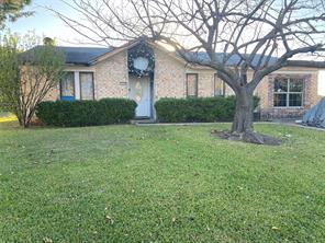 1220 Cove, Garland TX 75040