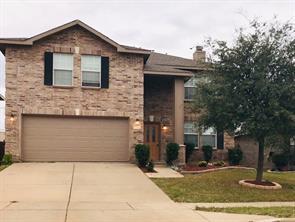 10608 Park City, Fort Worth, TX, 76140