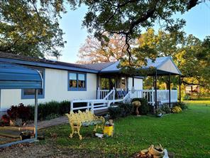 9495 Manning Ranch Rd, Eustace, TX 75124