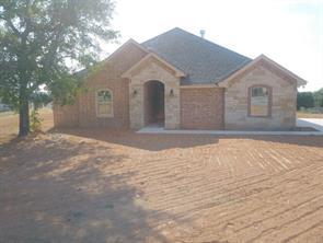 1129 Paloma Ct, Glen Rose, TX 76043