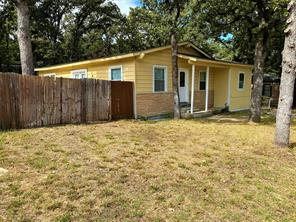 5824 Capital, Forest Hill TX 76119