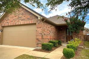 12316 Walden Wood, Fort Worth, TX, 76244