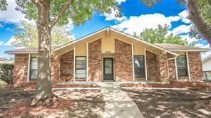 3534 Arbor Trl, Garland, TX 75043