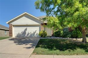 12620 Forest Lawn Rd, Rhome, TX 76078