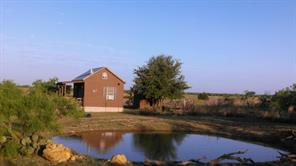 CR 242 Co Road 242, Rising Star, TX 76471