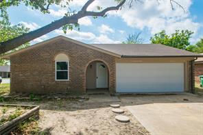 1720 Oak Tree, Denton, TX, 76209