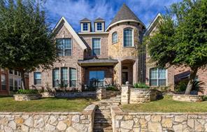 1517 Prairie, Carrollton, TX, 75007
