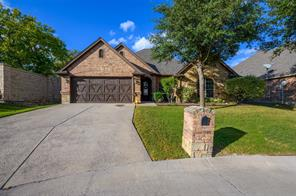 222 Bay Hill Dr, Willow Park, TX 76008