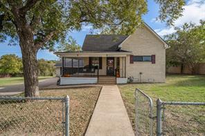 829 Cantrell, Waxahachie, TX, 75165