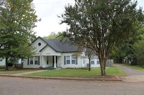 209 S Beech St, Winnsboro, TX 75494