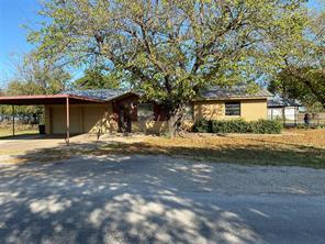 808 El Campo Dr, Rio Vista, TX 76093